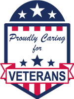 we_care_for_veterans